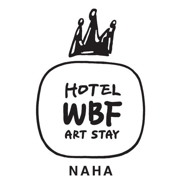 ホテルWBFアートステイ