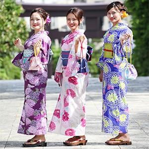 (お一人様):4300 円 紅型衣装や絣衣装を着て、お散歩ができるコースです。 琉装を着て、【首里城 散策】 ⇒ 【国際通りでお買い物】してもお時間に余裕のあるプランとなっております。